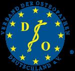 logo_vdo_02